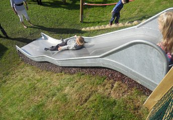 Playpark photo